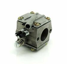 Carburateur pour Certains Stihl 038 MS380 MS381 Neuf 1119 120 0650