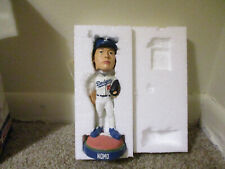 HIDEO NOMO BOBBLEHEAD LOS ANGELES DODGERS STADIUM EXCLUSIVE. BRAND NEW.