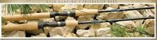 St. Croix Graphite Blank All Species Saltwater Fishing Rods