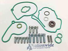 Vacuum Pump Gasket/Repair Kit Audi Seat Skoda Volkswagen VW 038145209A x 1
