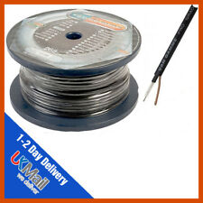 Van Damme XKE Instrument Pro Grade Cable | Instrument Cable | 100m Reel
