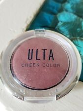 ULTA Cheek Color BLUSH/  ADORE Made In USA ☆ New/ Sealed! FREE SHIP!