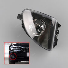 Passenger Side Right Halogen Fog Light Fits BMW 5 Series 528i 535i # 63177216886