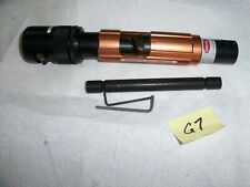 Ripley Cablematic Qrt-860 Coring Tool new open box fast S&H