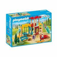 Playmobil Famille Fun 9061 Aquarium Pet Shop accessoires /& Figures Set