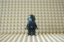Lego Star Wars Tie Fighter Pilot from 75082 (Like New!)