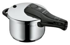 Pentola pressione Perfect 4,5lt acciaio inox 18/10 Wmf senza interni.