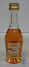 Miniature / Mignon Cognac BISQUIT Classique