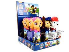 PAW PATROL POP UPS LOLLIPOP STRAWBERRY FLAVOUR KIDS CHILDREN PARTY SWEETS CANDY