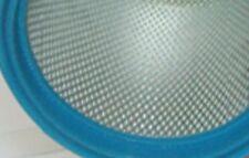 Filterelement Langzeit Filter Polyester Metabo ASK 1005 ASR 1250 verstärkt wasch