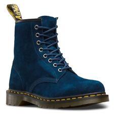 Dr. Martens Combat Boots - Men's Footwear