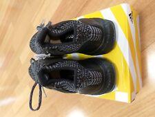 Adidas Ultraboost Triple Black Size 6 Ultra Boost Sneaker Ds