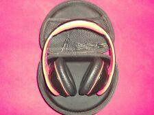 Mpow 059 Wireless Bluetooth Headset Foldable HiFi Stereo Bass Headphone Earphone