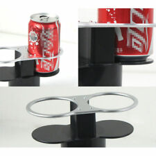 Cup Holder for Centre Console Dual Holders Universal