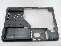 Medion Erazer X6821 MSi GT60 Gaming Laptop Bottom Base Bottom Case + Cables