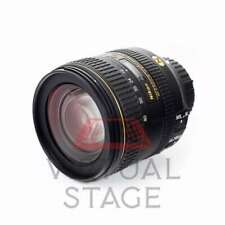 UK Nikon AF-S DX NIKKOR 16-80mm f/2.8-4E ED VR Lens (White Box)