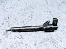 MERCEDES M CLASS ML270 W163 INJECTOR NOZZLE