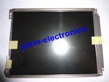 "LP104V2 10.4"" LCD SCREEN DISPLAY PANEL"