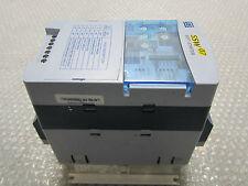 Weg EXSSW070017T5SZ SSW 07 Soft Starter mat 10194183 v 1.43 3~17