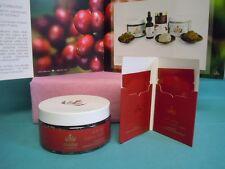 Anti aging - Organic body polish- with free cleanser & cream by Malie Organics