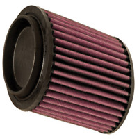 Air Filter For 2011 Polaris Sportsman 550 X2 ATV~K&N PL-1003