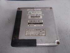TOYOTRA MZ21 SOARER 7MGTE ABS ECU (ESC) 89541-24030 / 079400-0560 12V sec/h #50