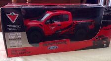 2017 Ford F150 Raptor - Canadian Tire Die-Cast Truck