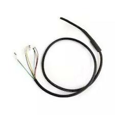 Câble Moteur pour Trottinette Xiaomi M365