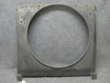 1983 GMC 6000 Radiator Fan Shroud Part No. 692164 OEM 24874