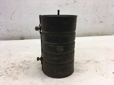 74-79 Lincoln 73-79 ford f150-f350 78-79 bronco Vacuum Reservoir Canister