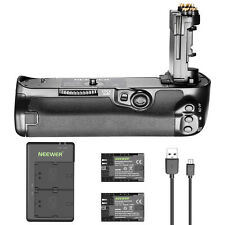 Nueva marca Canon BG-E21 Battery Grip para 6D MK Mark 2 Reino Unido RM nextday II Entrega