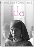 Ida - Ida [New DVD] Ac-3/Dolby Digital, Dolby, Subtitled