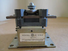 Ge General Electric Ic4482Ctra700Ah205X0 Contractor Ev-1 24 V 393B258G205 150 A