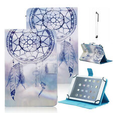 For Acer Iconia One 7 B1-780 7-Inch Tablet Universal Printing Leather Case Cover