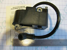 147-404 683215 LB15 Solid State Ignition Module for Lawn Boy