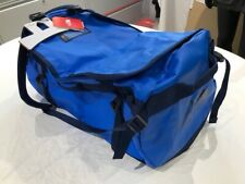 SALE!! THE NORTH FACE RRP: £120 LARGE BASE CAMP DUFFEL BAG BOMBER BLUE