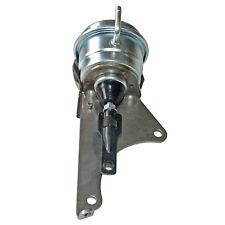 Turbolader Druckdose KIA Sorento 2,5 CRDi 2006- 125 Kw 53039700122  53039700126