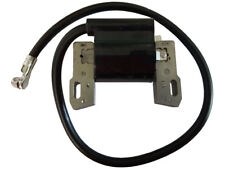 Ignition Module Coil Assembly Fits Some Briggs & Stratton 7HP – 16HP