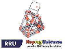 MendelMax 1.5 reprap 3d imprimante Frame Kit - 3d printer-DIY-set-même