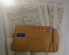 The Record Collector List 24/2 Vtg 1978 Ipswich Suffolk UK 17 St Nicholas St