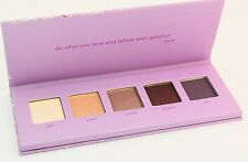 Stila Garden of Glamour 5 Colour Garden of Glamour Eye Shadow Palette