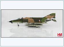 HA1987 F-4E Phantom II RAAF no.6 Squ. Queensland 1973,Hobbymaster 1:72,NEU 12/17