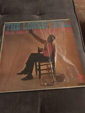 The Lonely Bull - Herb Alpert & The Tijuana Brass - Vinyl LP Pick Up Umina Beach