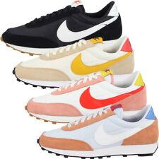 Nike Daybreak Women Damen Freizeit Sneaker Sport Turnschuhe Schnürschuhe CK2351