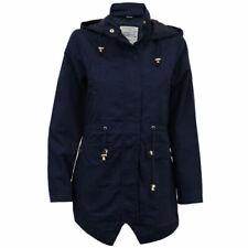 19c487c79d0e9e Cappotti e giacche da donna blu in cotone | Acquisti Online su eBay