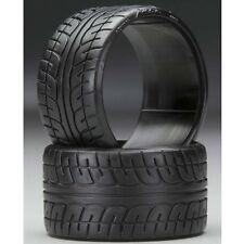 HPI 4429 LP35 T-Drift Tire Yokohama Advan Neova AD07 Sprint 2 / Nitro RS4 3