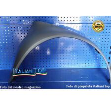 SMART PARAFANGO POSTERIORE DX PRIM SMART FORTWO 98 07 NO CABRIO PROD CERTIFICATO
