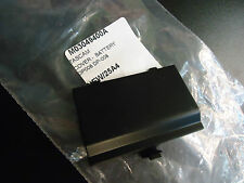 TASCAM DP-008 MULTI-TRACK BATTERY COVER GENUINE SPARE PART REPLACEMENT