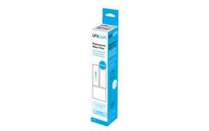ULX220 Genuine Electrolux Supplied Fridge Water Filter Pinot