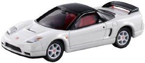 Tomica Limited 0134 Honda NSX over R (japan import)